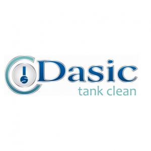 Dasic