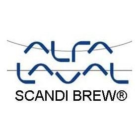 ScandiBrew