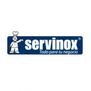 Servinox