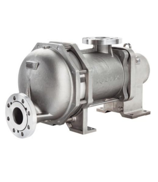 SLC Eccentric Disc Pump