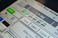 Batch Controller MCPI