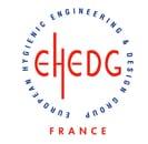 EHEDG - MCPI