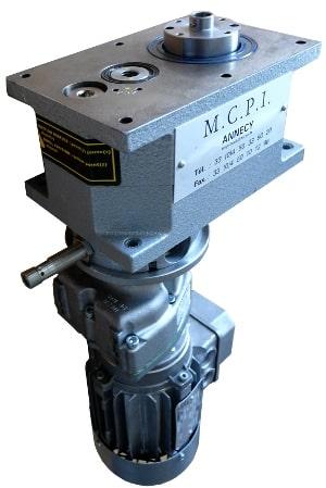 M10 PA