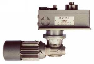M35 PE1