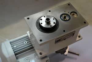 Mini indexeur M10 - MCPI