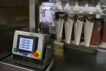feeding controllers MCPI(1)