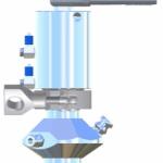 B7 Keofitt reflex sampling valve image