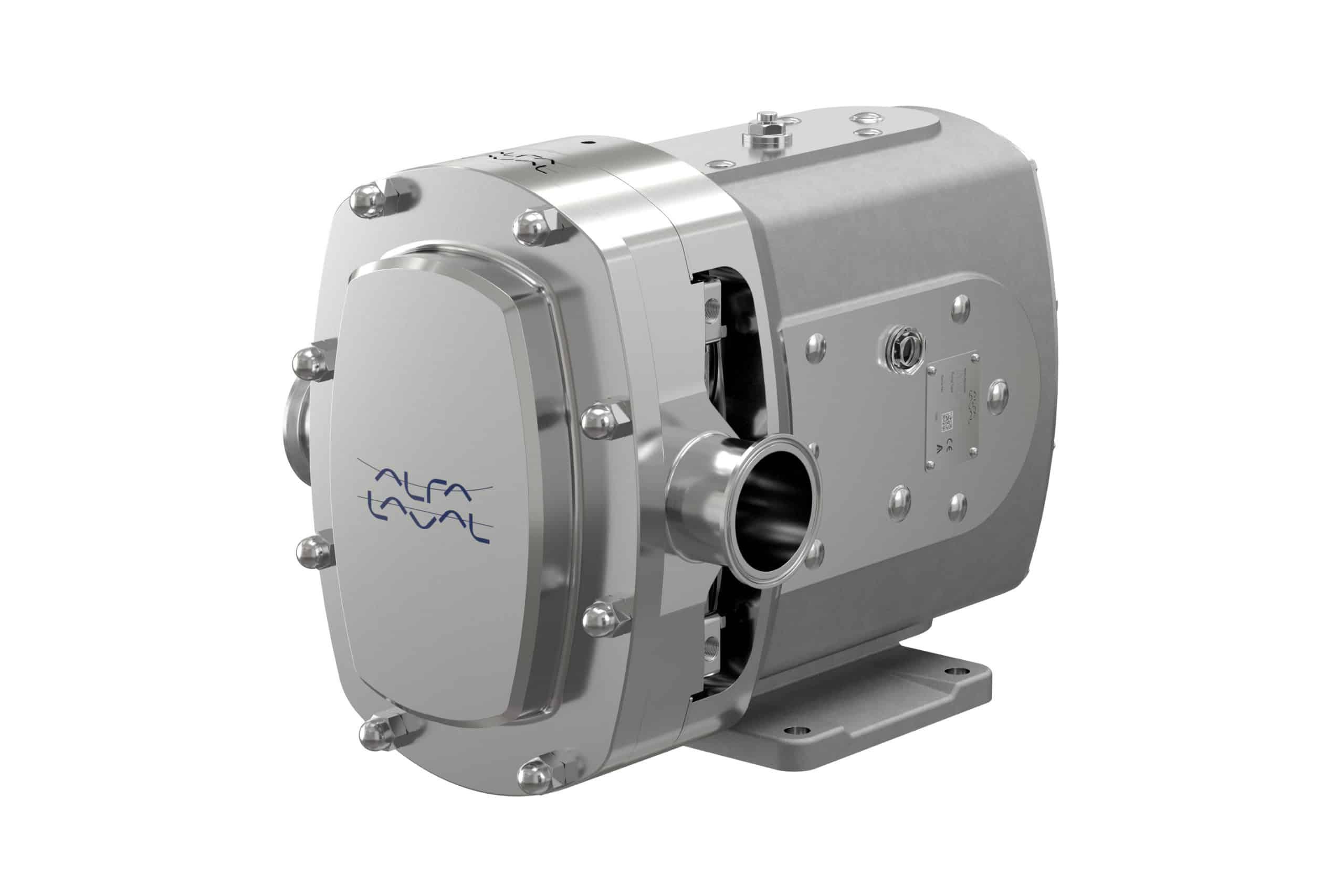 DuraCirc® Pump